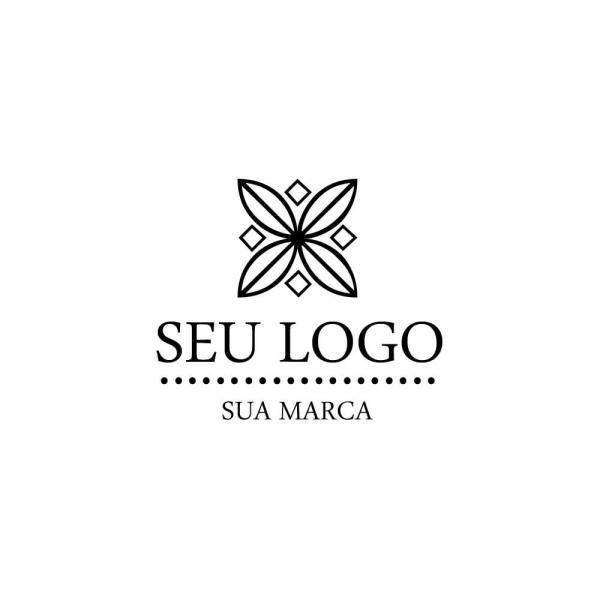 Desenvolvimento Logotipo Profissional